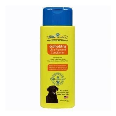Furminator DeShedding Conditioner