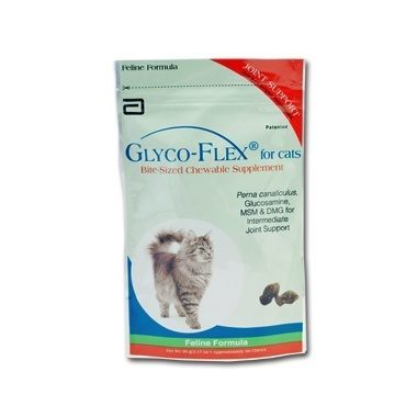 Glycoflex Cat