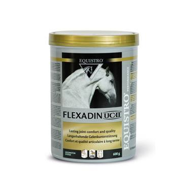 Equistro Flexadin UCII Powder (May 2016 Expiry Date)