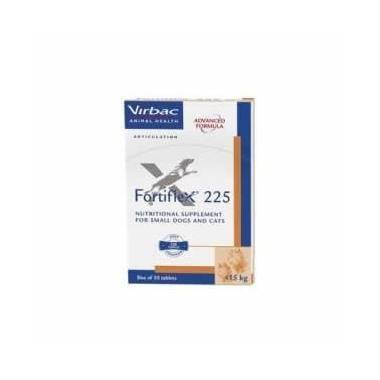 Fortiflex Advance Tablets