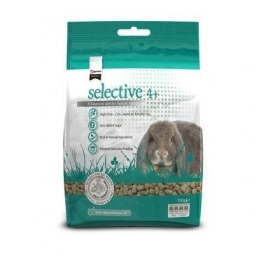 Science Selective Mature Rabbit