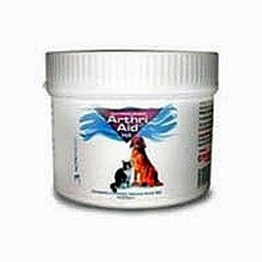 Arthri Aid HA Powder