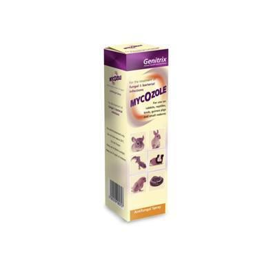 Mycozole