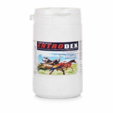 Entrodex Probiotic