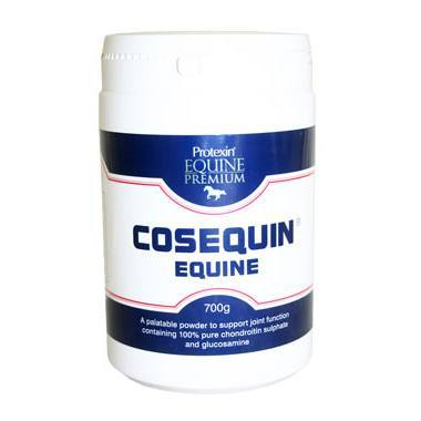 Cosequin Equine