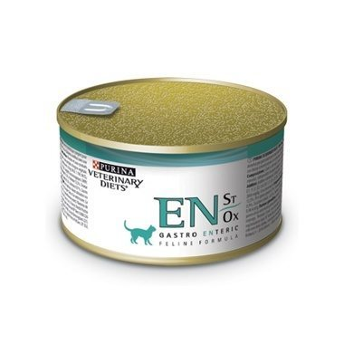 Purina PVD Veterinary Diet Feline EN Formula (Wet)