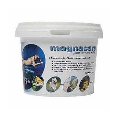 Magnacare SC