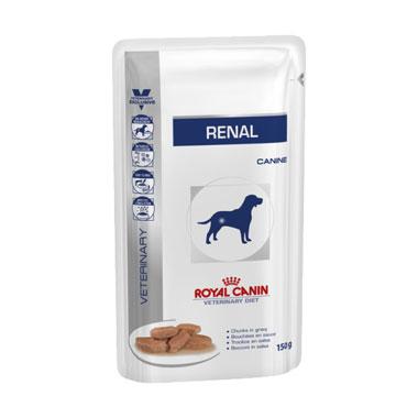 all royal canin veterinary diet renal foods pet drugs online. Black Bedroom Furniture Sets. Home Design Ideas