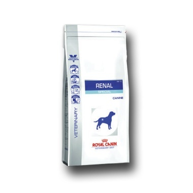 Royal Canin Veterinary Diet Renal Special Canine