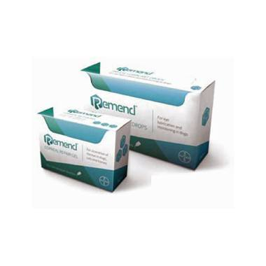 Remend Dry Eye Lubricant For Dogs