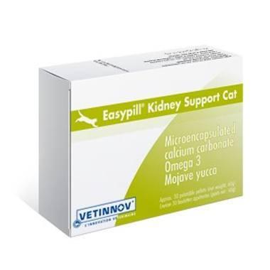 EasyPill Cat Kidney Support