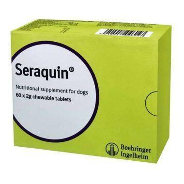 Seraquin 2g