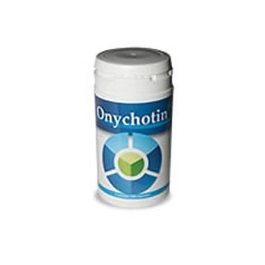 Onychotin (Biotin 2.5mg)