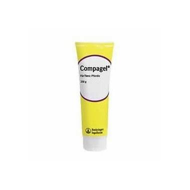 Compagel Gel