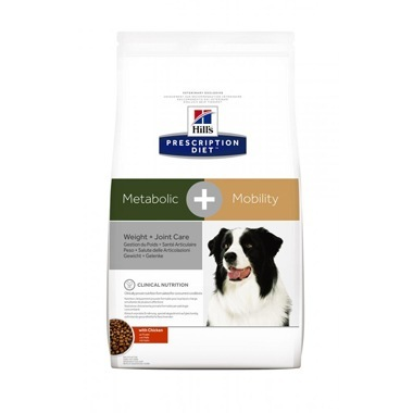 Order Hill S Pet Food Online